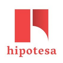cover podcast: Hipotesa