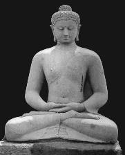 tathagatha-Amitabha