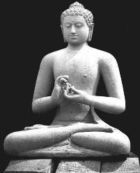 tathagatha-vairocana