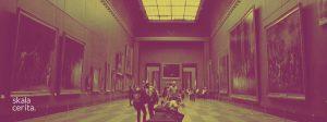 museum perempuan