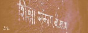 Kebudayaan berasal dari kata Sansekerta yaitu