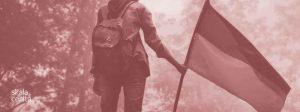 Perilaku yang Mencerminkan Sikap Mempertahankan Kemerdekaan NKRI