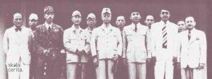 tujuan jepang memberikan janji kemerdekaan kepada indonesia adalah