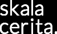 SkalaCerita